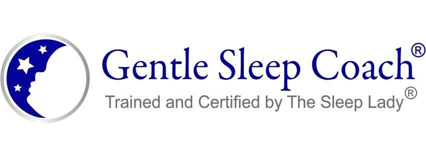 gentle sleep coach